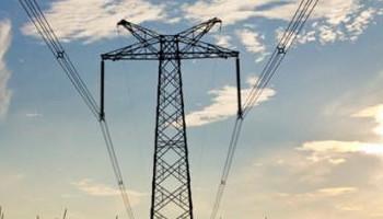 吉林省发改委日前发布2021-2022年输配电价及销售电价