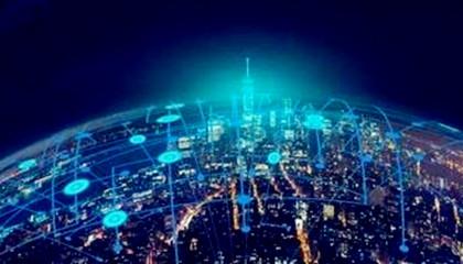 售电新资讯之山东发布《电力中长期交易规则(征求意见稿)》