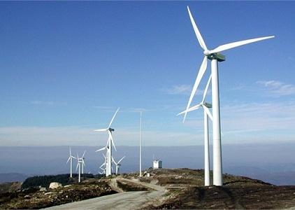 电力销售公司向生态平台转型的三个关键步骤