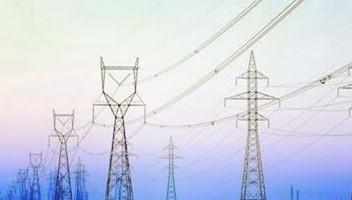售电代理根据什么作为提成结算依据?