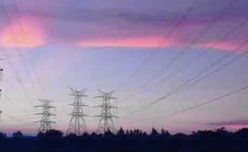 售电市场迎来好消息!湖北省经营性电力用户即将全面放开