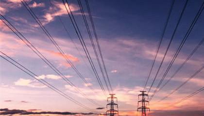售电公司除了售电外还有哪些常见业务?