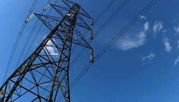 浙江省今年售电市场交易电量约300亿千瓦时