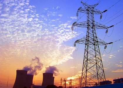 与电力用户签定《购售电合同》后,售电代理还需要做些什么?