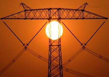 未来售电公司的三种主要形态
