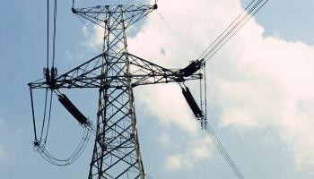 浙江省售电市场采用批零分开模式有什么好处?