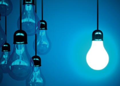 售电公司新增的服务模式有哪些?