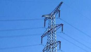 好消息!湖北省成功签约国内首单售电履约保证保险