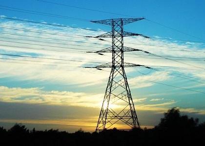 《购售电合同》续签时,售电公司之间是否会相互恶意挖客户?