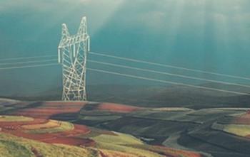 售电新消息!明年一月份发电合同转让集中交易在广东火热进行