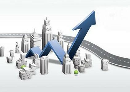 独立第三方售电公司的运营模式