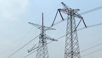 三峡水利重大资产重组,配售电业务区域将大幅提升