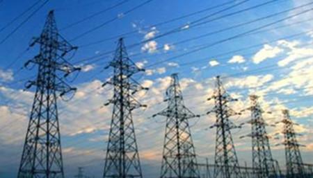 售电要闻:山东省11月起实施电力现货市场整月结算试运行