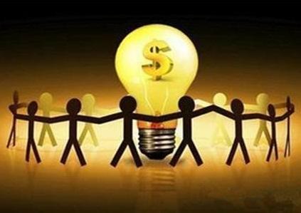 电力销售市场化改革对电力规划的影响