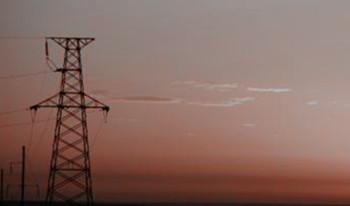 代理如何参与电力销售售后保障?