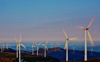 电力销售公司申请相关资质流程有哪些