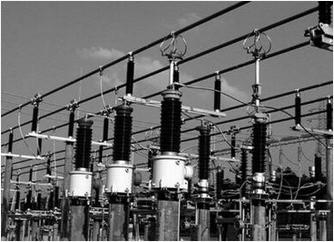 不同售电公司对偏差考核的规定都是一样的吗?