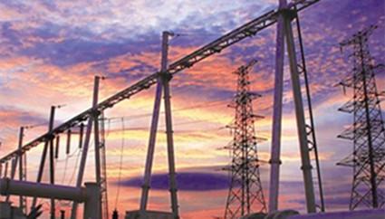 海南电力交易中心发布本省售电公司市场化交易工作指引