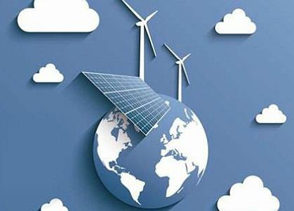 新电改下售电公司可采取的运营模式