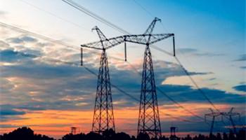 注意!福建售电公司和电力用户代理关系绑定通知来了