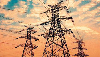 5月新疆第一批经营性电力用户注册和售电公司绑定情况已经出台