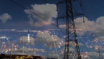 浙江有哪几种售电业务模式?