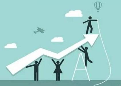 浙江电力销售市场凸显的特点