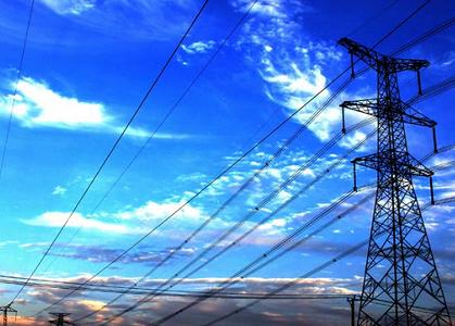 推进我国售电侧改革 鼓励售电公司制定售电电价