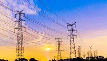 浙江省为加快建设制造业强者,进一步深化售电侧改革