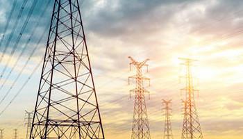 注意!已完成市场注册的售电公司需提交相关准入条件报告