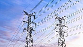 为确保售电市场健康发展,四川规范售电公司注册信息