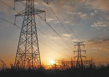 电改后的市场分类是怎样的?