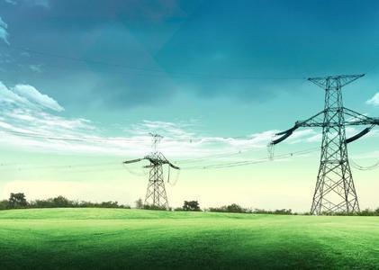 推进电力现货市场发展的建议