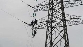 安徽严查二季电力用户和售电公司双签情况