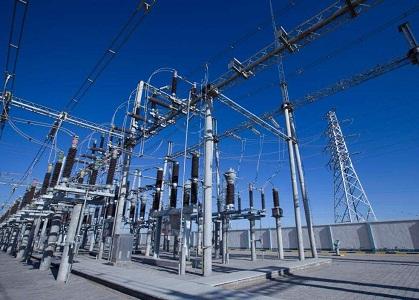 电力现货市场交易的好处有什么?
