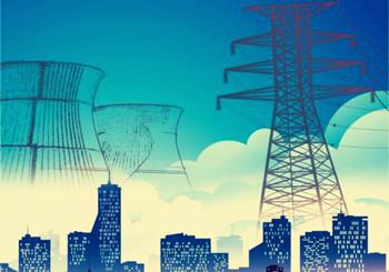 售电公司注意了!看看浙江电力交易结算培训有哪些内容?