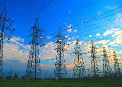 电力用户还不属于可交易的用电企业,可以提早签定《购售电合同》吗?