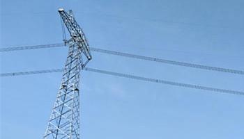 独立售电公司和发电企业之间有什么关系?