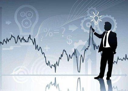 售电公司应主动转型 提升平台战略高度